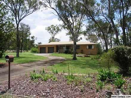 25 Hawker Road, Warwick 4370, QLD House Photo