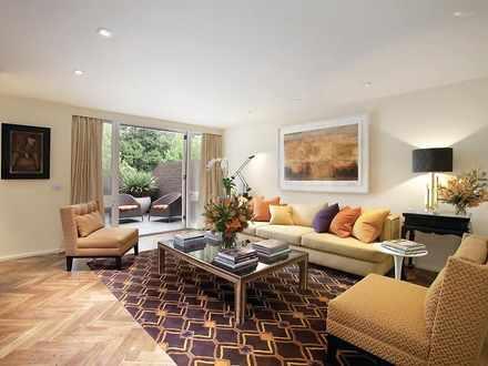 Apartment - 7/206 Domain Ro...