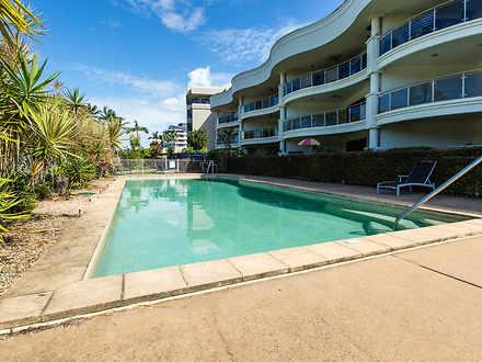 Apartment - 5/291 Esplanade...