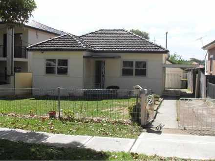 Semi_detached - 6 Aster Ave...