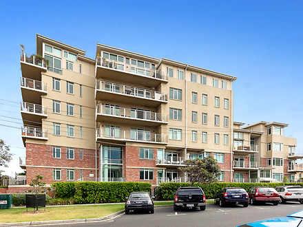 Apartment - 51/39 Esplanade...