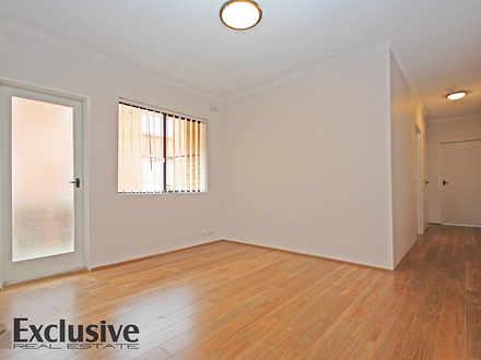 Apartment - 7/75 Harris Str...