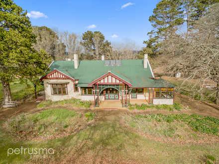 House - 635 Gordon River Ro...