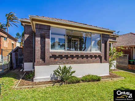 House - 15 Clemton Avenue, ...
