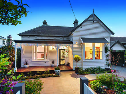 House - 68 Guildford Road, ...