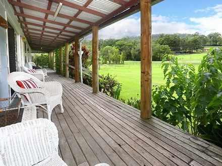 House - 618 Gold Coast Spri...
