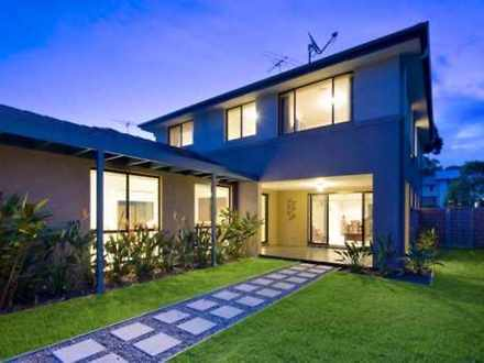 House - 171 Garden Street, ...