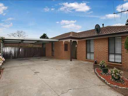 House - 2 Westbourne Drive,...