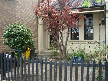 House - 76 Trafalgar Street...
