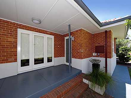 House - 6 Tandy Street, Sal...