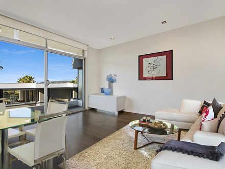 Apartment - 10/43 Ocean Vie...