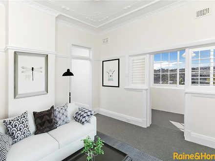 Apartment - 7/83 Cremorne R...