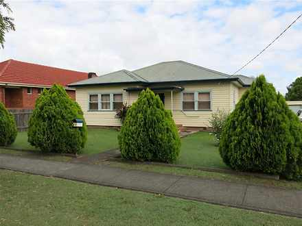 House - 27 Wynter Street, T...