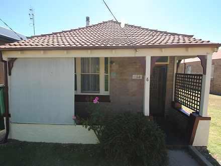 House - 6 Cupro Street, Lit...