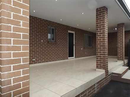 House - 7 Irvine Street, Ba...