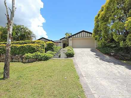 House - 69 Warrego Crescent...
