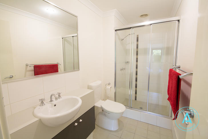 65/4 Delhi Street, West Perth 6005, WA Apartment Photo
