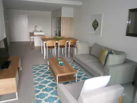 Apartment - P-0085 Harbour ...