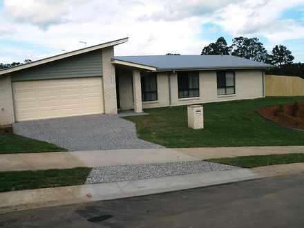 House - 1 Hoffmann Way, Bun...