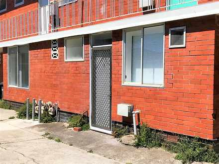 Unit - 2/405 Nepean Highway...