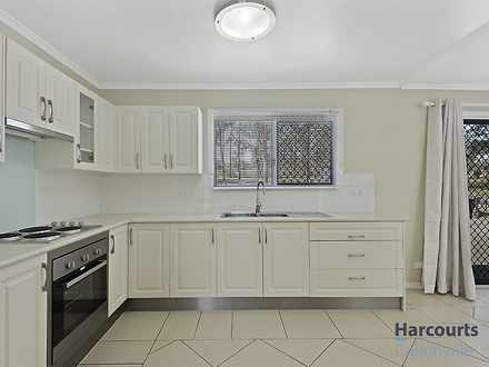 House - 106-116 Pakenham Ro...