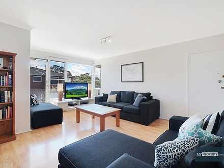 Apartment - 11/11 Pacific H...