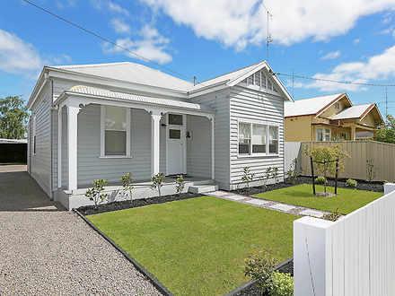 House - 18 Manifold Street,...