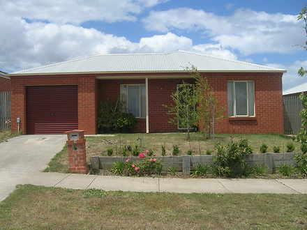 House - 9 Wattle Court, Gro...