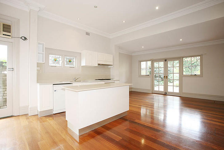 137 Young Street, Annandale 2038, NSW House Photo