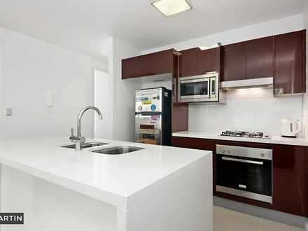 Apartment - 327/5 Defries A...