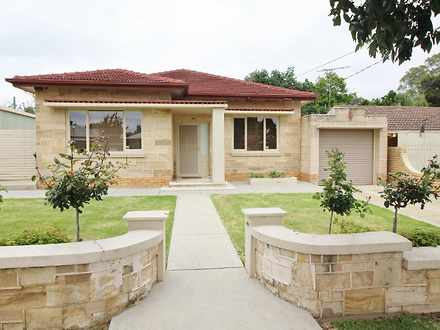 House - 30 Colton Avenue, M...