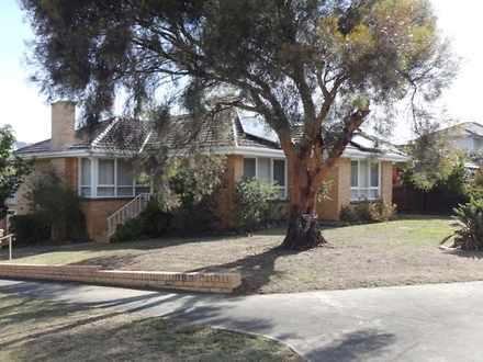 House - 14 Cypress Avenue, ...