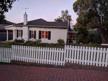 House - 13 Thirkell Avenue,...