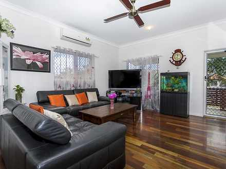 House - 6 Darra Avenue, Dar...
