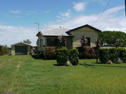 House - 67 Fairymead Road, ...