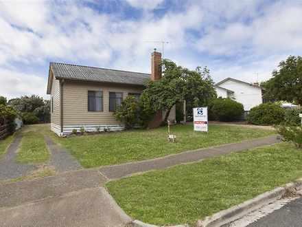 House - 8 Wilmot Street, Ar...