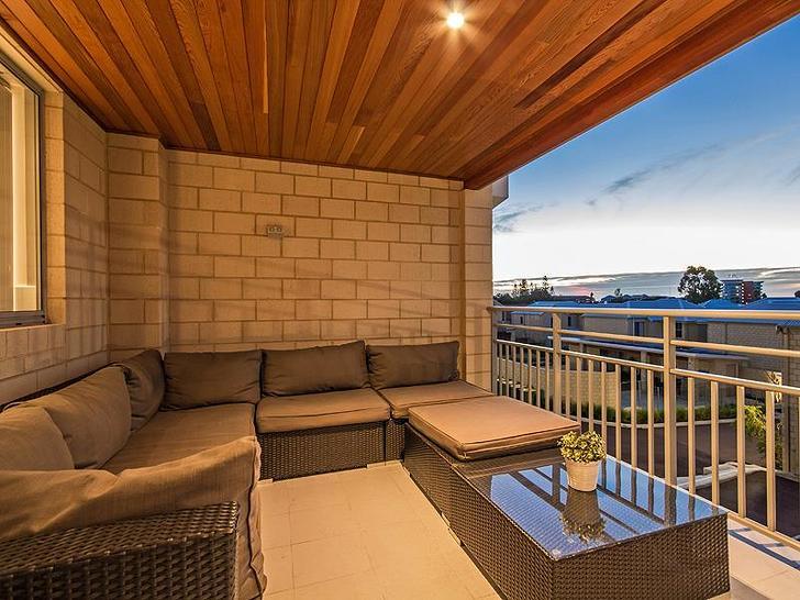 Apartment - UNIT 3/106 Mand...