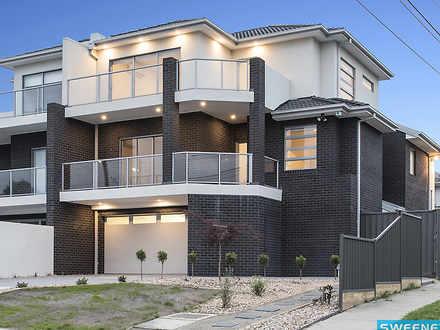House - 2/7 Vernon Street, ...