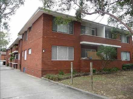 Unit - 4/85-87 Chapel South...