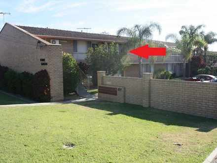 Apartment - 10/177 Wanneroo...