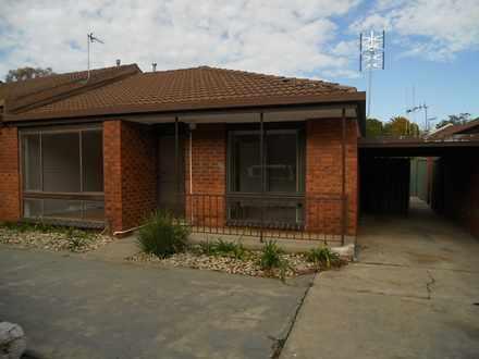House - 3/8 Murphy Street, ...