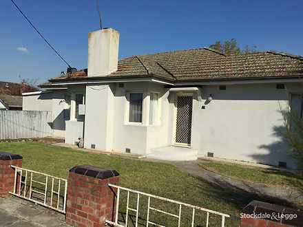 House - 32 Hopetoun Avenue,...