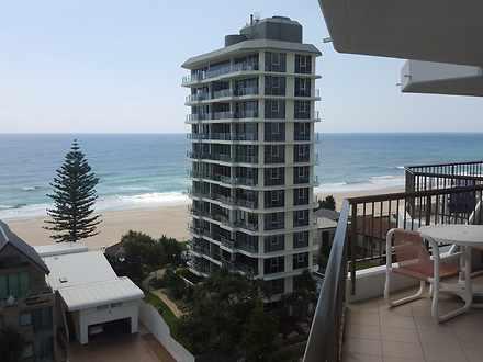 Apartment - 3576 Main Beach...