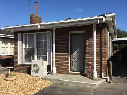House - 2/110 Francis Stree...