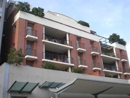 Apartment - 23/78-82 Burwoo...