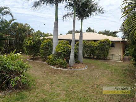 House - 984 Nudgee Road, Ba...