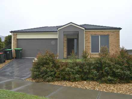 House - 1 Ashleigh Place, T...