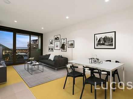 Apartment - 1809/421 Dockla...