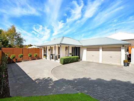 House - 46 Boardman  Road, ...