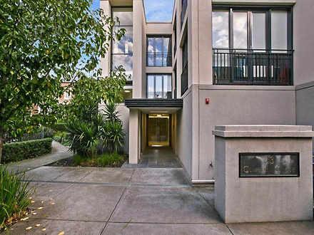 Apartment - 113/33 Cliveden...